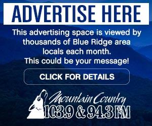 https://mountaincountryradio.com/advertise-with-us/