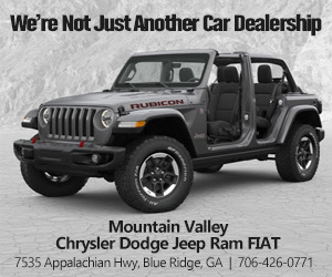 https://www.mountainvalleymotors.net/